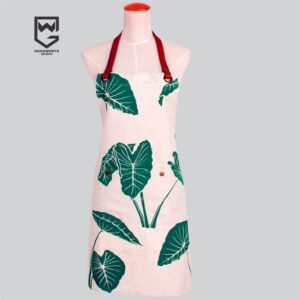 apron suppliers