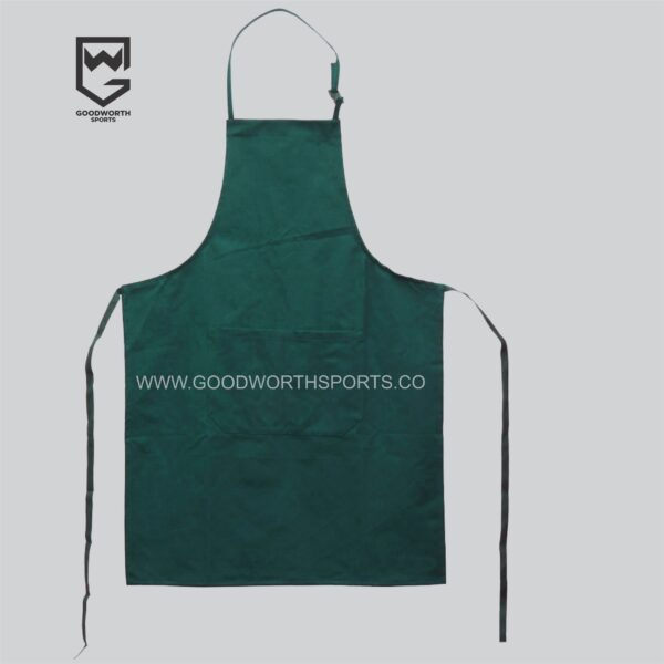 aprons in bulk