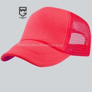 baseball cap wholesale distributors