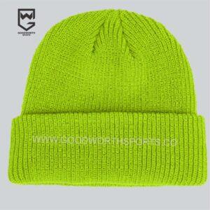 beanie hat manufacturers
