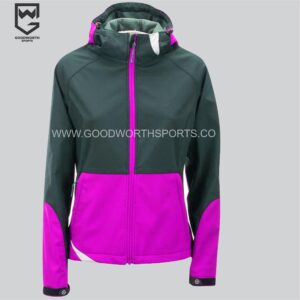 best cheap softshell jacket