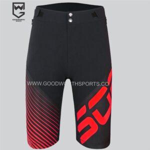 biker shorts in bulk