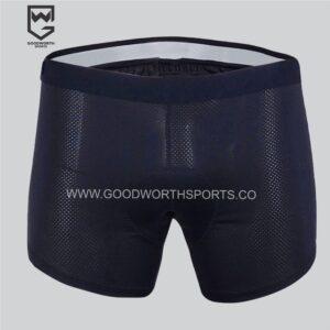 black biker shorts in bulk