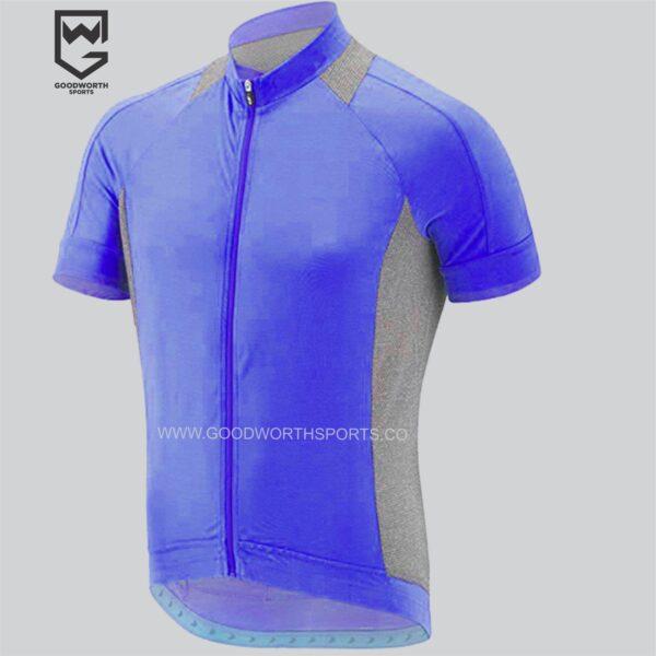 blank cycling jerseys wholesale