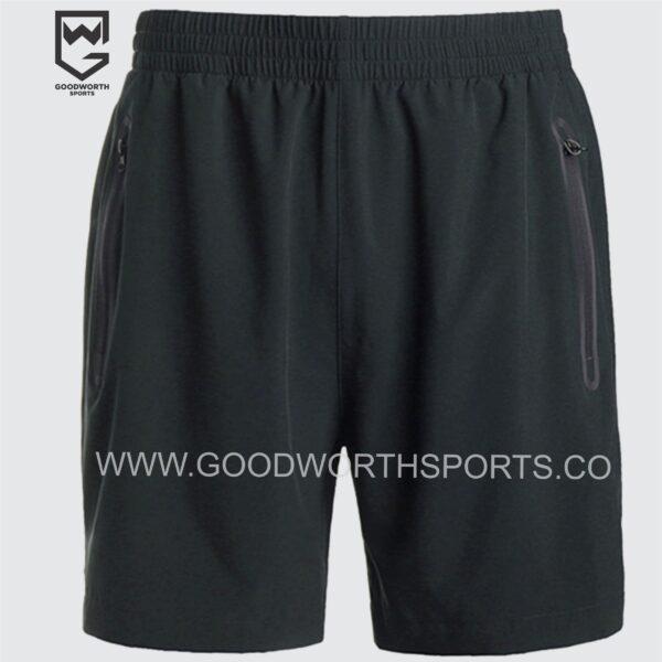 blank shorts wholesale