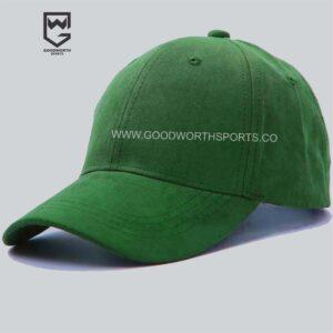 bling baseball caps wholesale