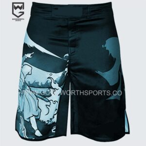 boxer short manufacturers uk