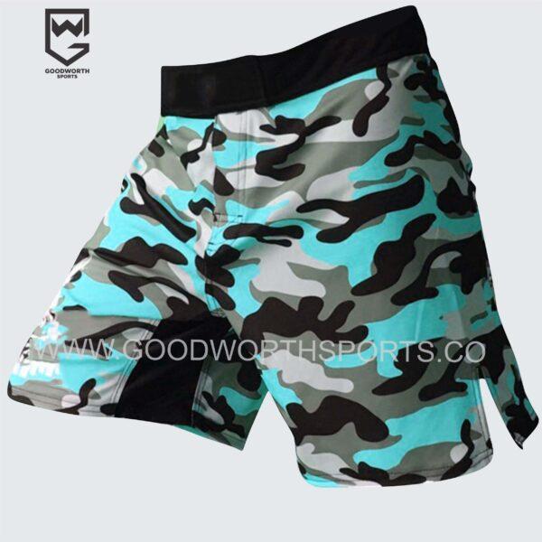 boxer shorts manufacturers in tirupur