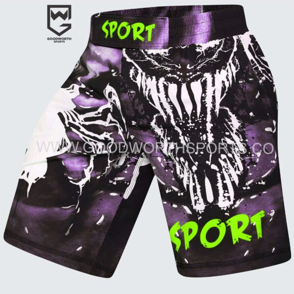 boxer shorts wholesale philippines