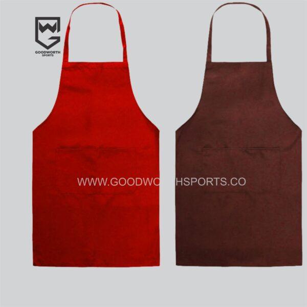 bulk aprons cheap