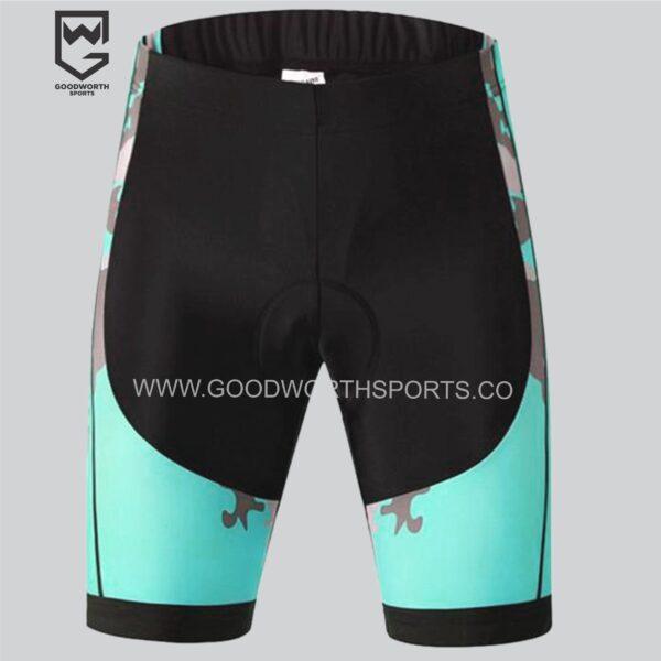 bulk biker shorts