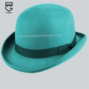 bulk bucket hats