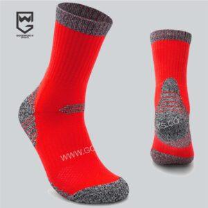 bulk soccer socks