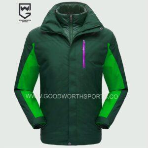 bulk windbreaker jackets