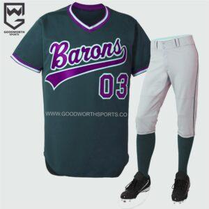 buy mlb jersey wholesale