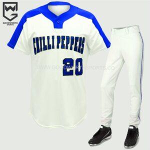 buy mlb shirt wholesale