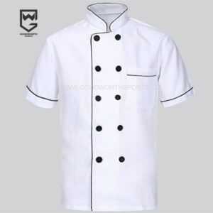 catering clothing suppliers