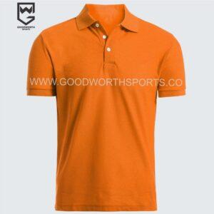 cheap plain polo shirts wholesale