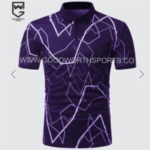 cheap polo shirts bulk