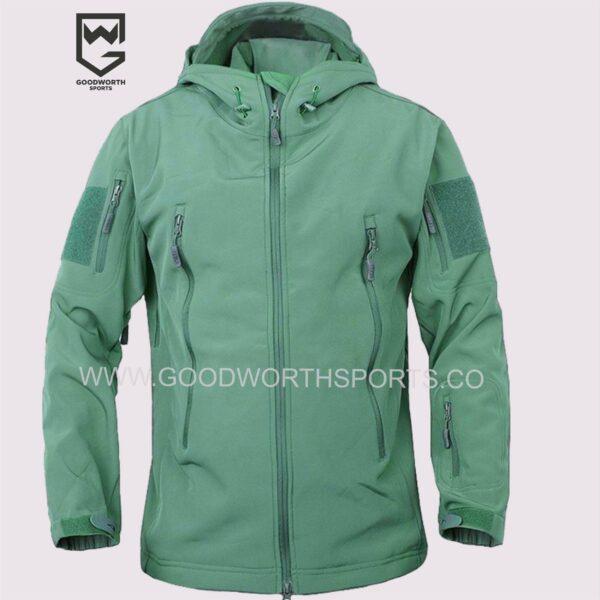 cheap windbreaker jackets