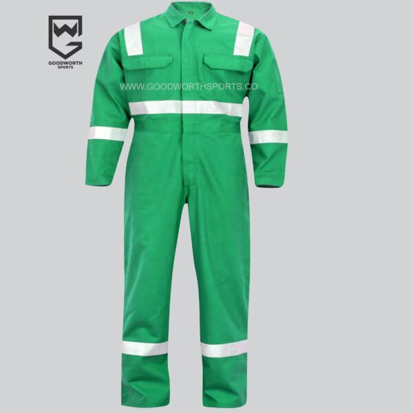 construction safety gear suppliers
