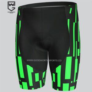 cotton biker shorts wholesal