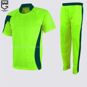 cricket jersey manufacturers in delhi