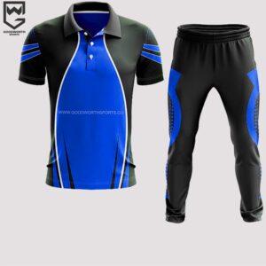 cricket t shirt maker