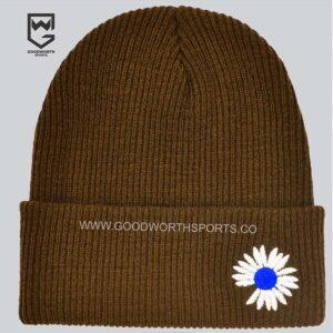 custom beanie manufacturer