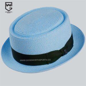 custom bucket hats wholesale