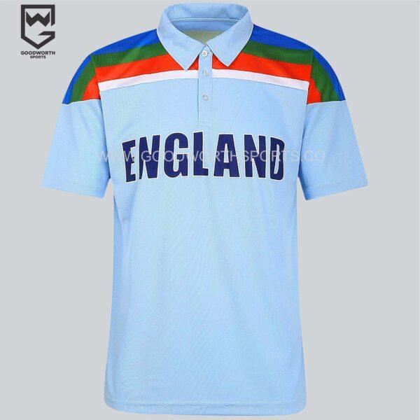 custom cricket shirts uk