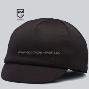 custom cycling hats