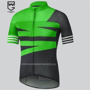 custom cycling jersey india