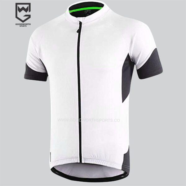 custom cycling jersey no minimum