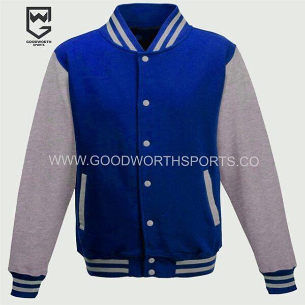 custom varsity jackets pakistan