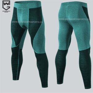 custom yoga pants wholesale