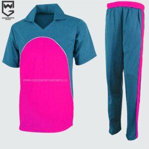 customized pakistan cricket jersey