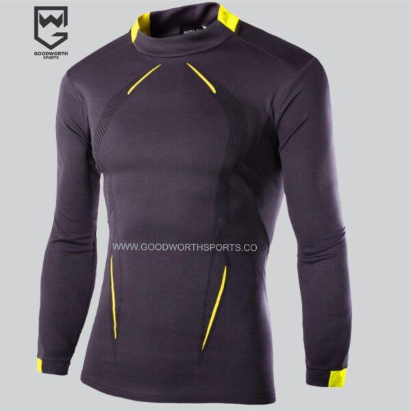 cycling shirts wholesale