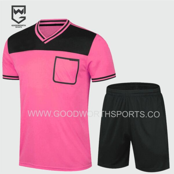 football jersey manufacturers