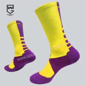 football socks bulk