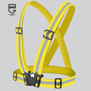 high visibility clothing suppliers
