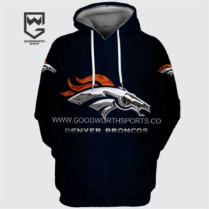 hoodies manufacturers in south africa