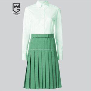 independent school uniform suppliers