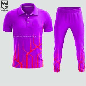 indian cricket team custom jersey