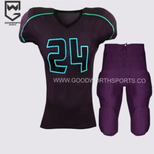 jersey manufacturers in china