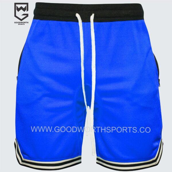 mens boxer shorts wholesale