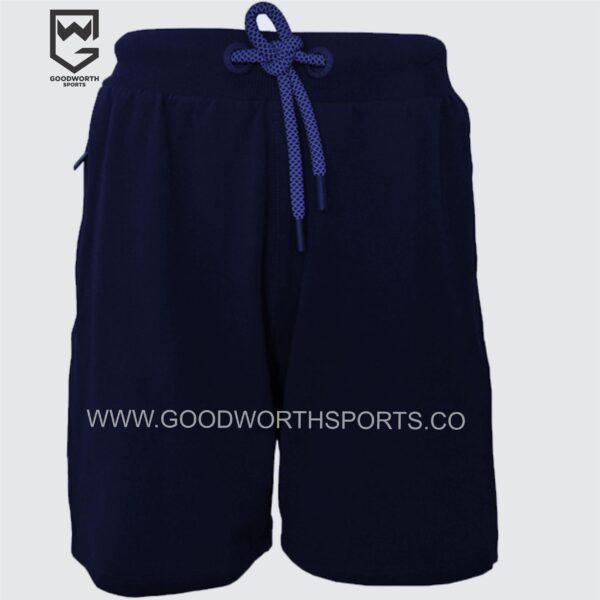 mens shorts wholesale suppliers