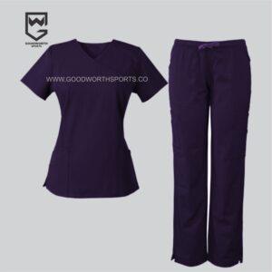 nurse uniform wholesale
