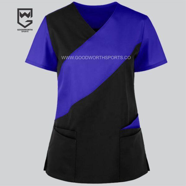 nursing uniforms wholesale