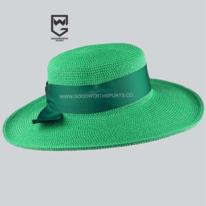 plain bucket hats bulk